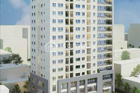 Chính thức mở bán chung cư 282 Nguyễn Huy Tưởng, Thanh Xuân-Dream Center Home.
