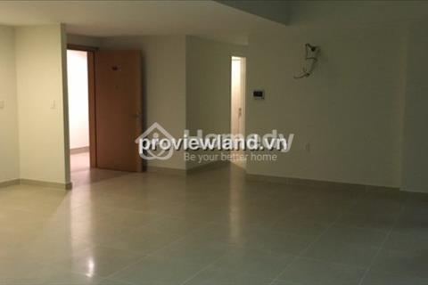 Masteri Thảo Điền bán căn hộ 125m2 tháp T2 tầng cao 3PN