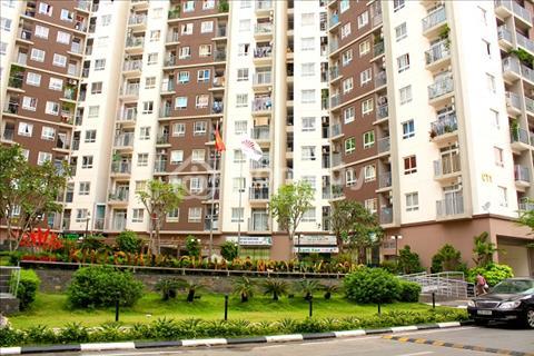 Căn hộ chung cư Hà Đô, 2PN, nhà đẹp , thoáng , có công viên, chợ bên dưới rất thuận tiện