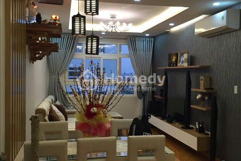 Cần cho thuê căn hộ Sunview Town nội thất đầy đủ (NT khoảng 550 triệu) DT 70m2, giá 9 triệu/tháng