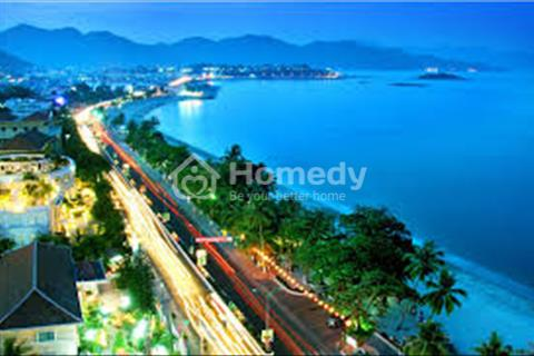 Bán đất đường biển Nguyễn Tất Thành Đà Nẵng gần đường Lê Độ,B7.2,B2.4