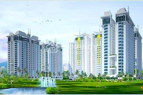 Do không có nhu cầu ở nên cần bán gấp căn hộ Sunview Town. DT 58m2, giá 950 triệu view đẹp, nhà mới