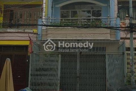 Cần bán gấp nhà đường 20, đối diện chung cư Hà Kiều, diện tích 100m2