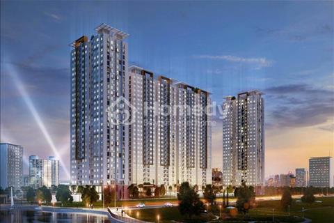 Bán căn hộ Park Vista 899 triệu/căn mặt tiền đường Nguyễn Hữu Thọ