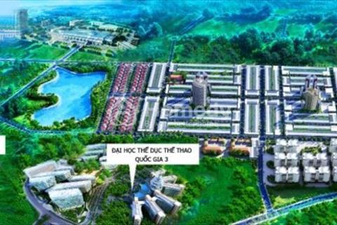 Đất khu đô thị Phước Lý, Đà Nẵng giá chỉ 395 triệu