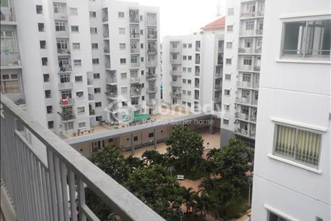 Căn hộ đã hoàn thiện Phú An, 75m2, giá 405 triệu nhận ngay sổ hồng