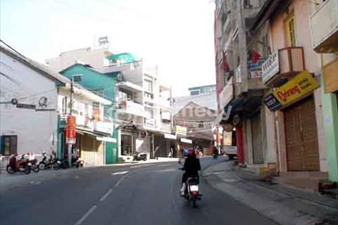 Nhà nghỉ kinh doanh ổn định trung tâm Đà Lạt cần bán  – Bất Động Sản Liên Minh