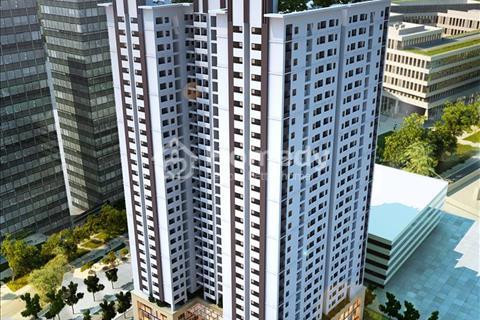 Bán chung cư CT36 Định Công, DT 59m - 69m - 92m - 100m, giá 21 triệu/m2, có thương lượng.
