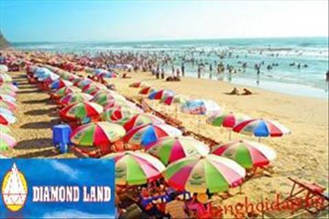 Bán 3000m2 đất biển Hà My, Hội An, Quảng Nam bên cạnh Resort The Nam Hai,cực rẻ