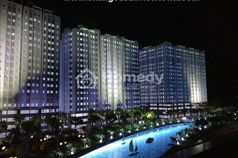 Bán căn hộ chung cư Sunview Town. Diện tích từ 53 đến 75 m2, giá cả hợp lý