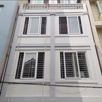Cho thuê chung cư mini diện tích 28-40m2 1 phòng ngủ riêng gần đường Hàm Nghi giá 4.5 triệu/tháng