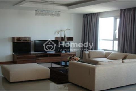 Bán căn hộ Xi Riverview 3PN 145m2 view sông