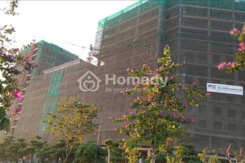 Eco City Việt hưng Tổ hợp khu căn hộ cao cấp nhất Quận Long biên có những gì?
