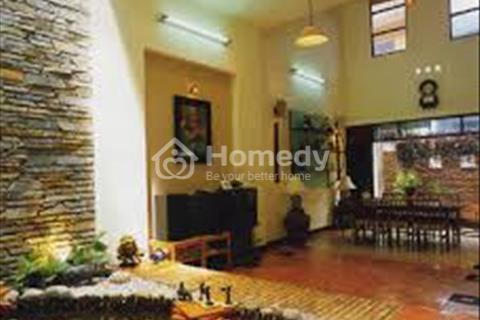 Bán nhà hẻm xe hơi Nguyễn Công Trứ, quận 1, diện tích : 4x22, 3 lầu, đẹp, giá 12,5 tỷ