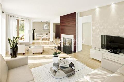 Cho thuê căn hộ Harmona, 2PN- 3PN, giá tốt thị trường, nhà đẹp thoáng mát