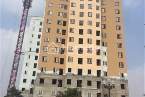 Cần bán căn hộ 3 ngủ Ruby City Long Biên giá rẻ 1 tỷ 5, vào tên trực tiếp hợp đồng mua bán