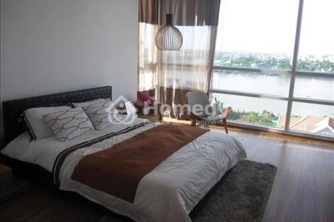 Cần bán gấp CH Xi Riverview 145m2-3PN nội thất đầy đủ, view nội khu, giá 6,9 tỷ