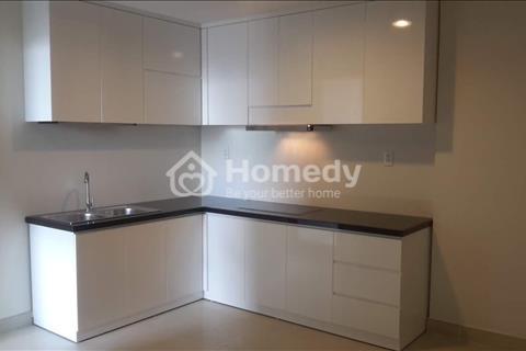 Cho thuê căn hộ Masteri 3 phòng ngủ dt 88m2,view sông, giá chỉ 14,5tr