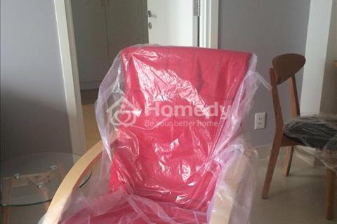 Cho thuê căn hộ Masteri Thảo Điền 2pn full nội thất giá chỉ 14,5tr/Tháng