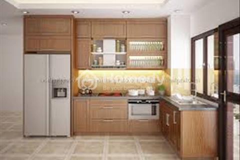 Chủ đầu tư mở bán chung cư mini Đình Thôn siêu rẻ giá chỉ từ 520 triệu/ căn, chiết khâu cao