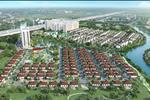 Kikyo Residence được quy hoạch trên diện tích 17ha với quy mô một khu phức hợp căn hộ chung cư, biệt thự, nhà phố thương mại, văn phòng hiện đại và nổi bật khu vực quận 9.