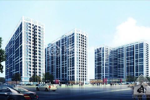 Căn hộ Bộ Công An, bán căn sân vườn 30m2+ DT 79m2, căn 3PN. Đã nhận nhà, được sang tên trực tiếp