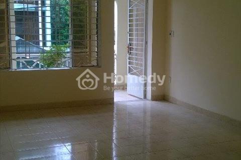 Cho thuê nhà mặt tiền Đào Duy Anh, phường 9, Phú Nhuận diện tích 4x18m