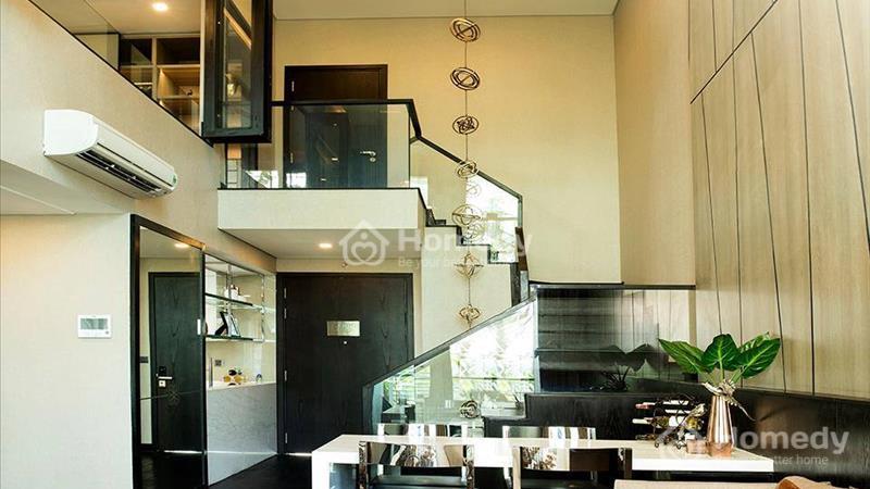 Chính thức mở bán căn hộ 3PN Duplex Felliz En Vista, chiết khấu 7%, tặng nhiều quà cực giá trị - 1