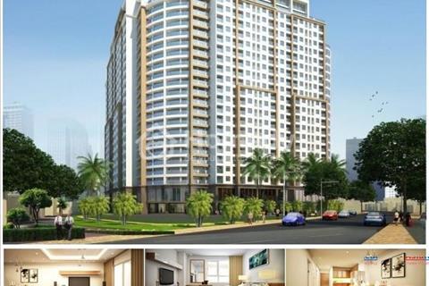 Nhận đặt chỗ các căn đẹp bảng hàng đợt 2 dự án T&T 440 Vĩnh Hưng giá gốc.