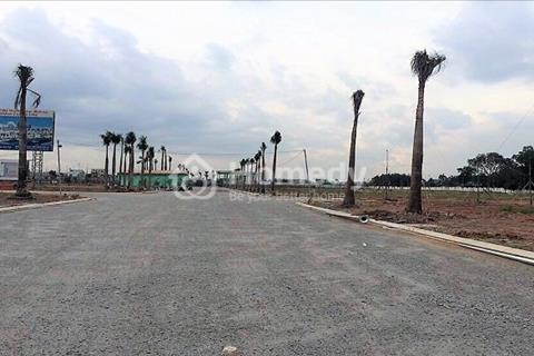 Cần bán lô đất hẻm Đường Trần Hưng Đạo, Thị trấn Chư Sê, Huyện Chư Sê, Gia Lai