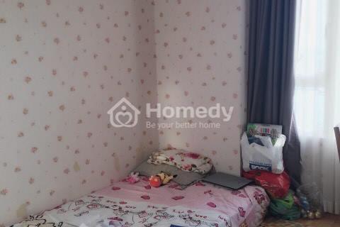 Cho thuê căn hộ Sài Gòn Pearl 3pn giá từ 1350$ tháng full nt view cực đẹp, tầng cao có hình thực