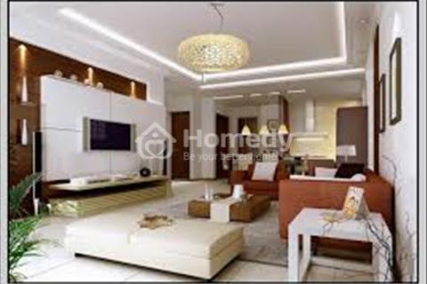 Sở hữu ngay căn hộ biểntrên vịnh Kim Cương chỉ với 970 triệu