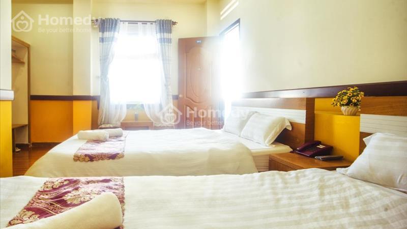 Cần bán gấp khách sạn villa kinh doanh tốt Tô Hiến Thành, Đà Lạt - 3