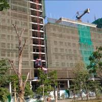 Cập nhật tiến độ thay đổi chóng mặt theo từng ngày tại Eco City Việt Hưng, khai trương nhà mẫu