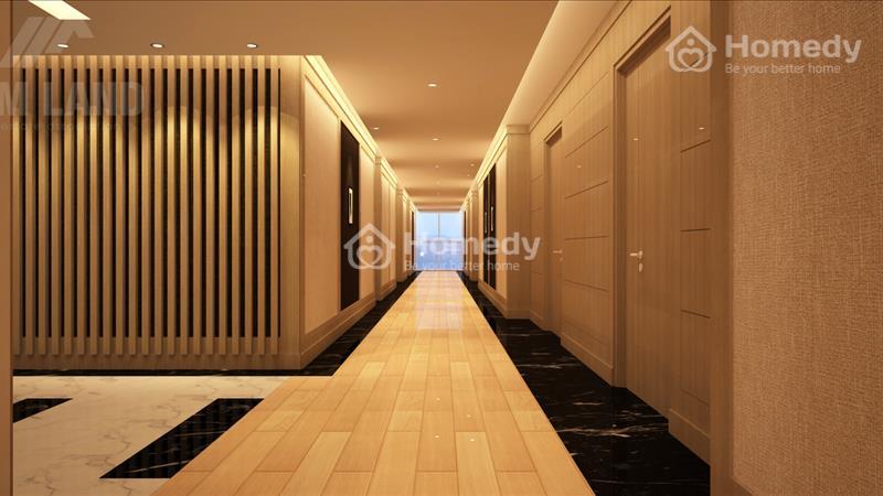Chỉ với 846 triệu đồng để sở hữu một căn hộ đẳng cấp Central Coast Đà Nẵng - 1