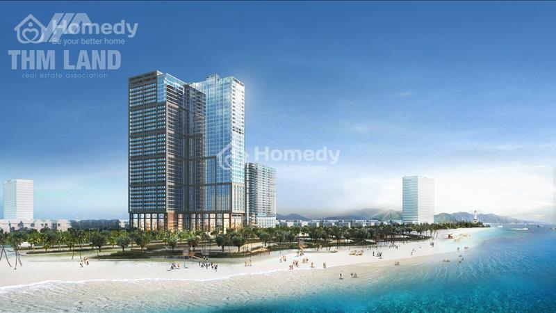 Chỉ với 846 triệu đồng để sở hữu một căn hộ đẳng cấp Central Coast Đà Nẵng - 3