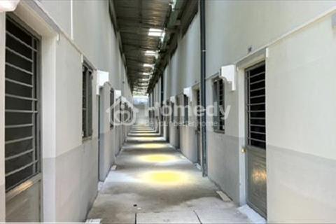 Nhà trọ 12 phòng 220m2, đường tỉnh lộ 9, Mỹ Hạnh Nam, Long An