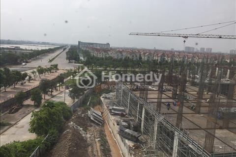 Bán căn đẹp ban công Đông Nam dự án Eco City Việt Hưng giá từ 1,9 tỷ