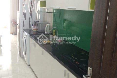 Căn hộ đầy đủ nội thất, tiện nghi, giá thuê mềm chỉ có tại Mường Thanh Quê Hương.
