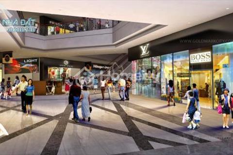 Eco City Việt Hưng tưng bừng khai trương nhà mẫu, không gian sống cho tương lai của gia đình bạn