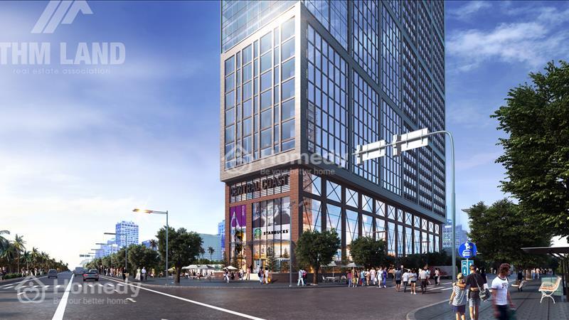Chỉ với 846 triệu đồng để sở hữu một căn hộ đẳng cấp Central Coast Đà Nẵng - 7