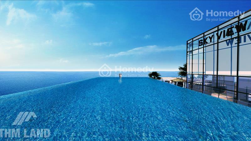Chỉ với 846 triệu đồng để sở hữu một căn hộ đẳng cấp Central Coast Đà Nẵng - 9