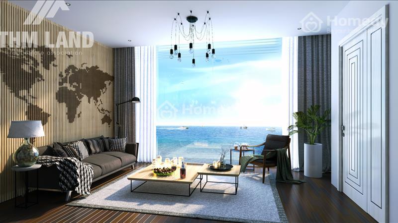 Chỉ với 846 triệu đồng để sở hữu một căn hộ đẳng cấp Central Coast Đà Nẵng - 6
