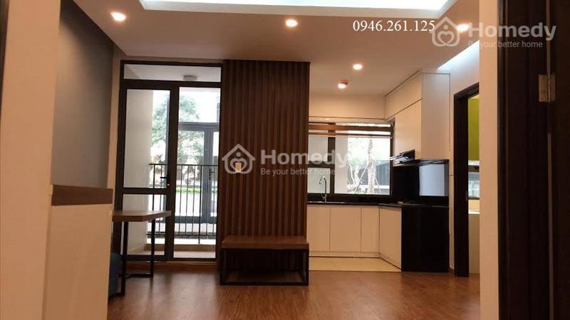 Cần bán gấp căn hộ 941 triệu, 57,7 m2 tòa V3 dự án The Vesta, Phú Lãm Hà Đông - 3