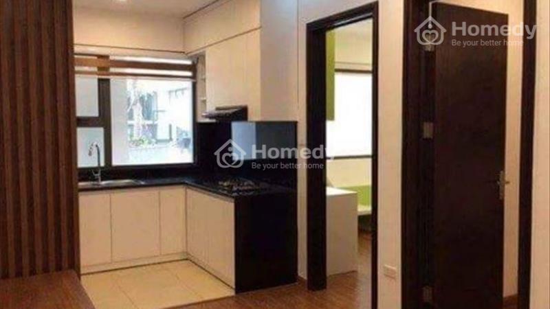 Cần bán gấp căn hộ 941 triệu, 57,7 m2 tòa V3 dự án The Vesta, Phú Lãm Hà Đông - 2