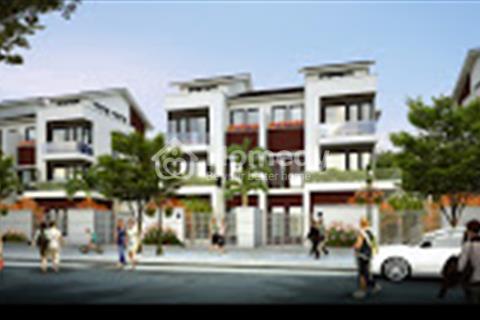 Mở bán liền kề biệt thự Green Pearl 378 Minh Khai - giá bán trực tiếp từ CĐT