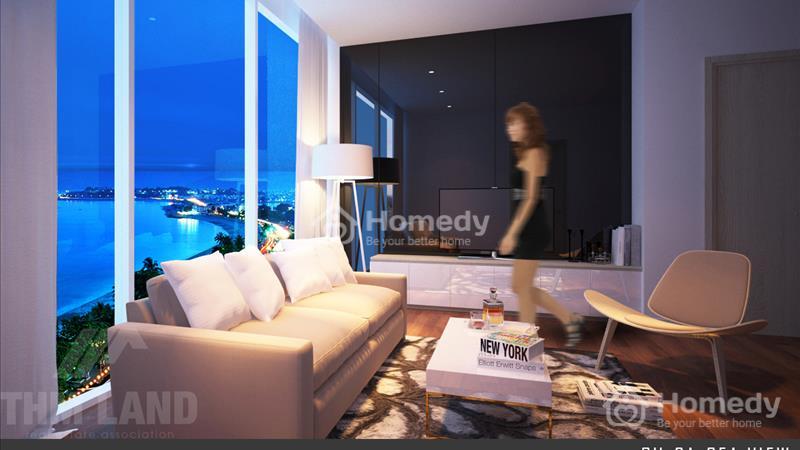 Chỉ với 846 triệu đồng để sở hữu một căn hộ đẳng cấp Central Coast Đà Nẵng - 10