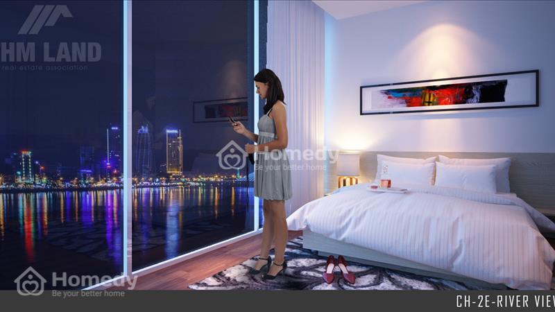 Chỉ với 846 triệu đồng để sở hữu một căn hộ đẳng cấp Central Coast Đà Nẵng - 13