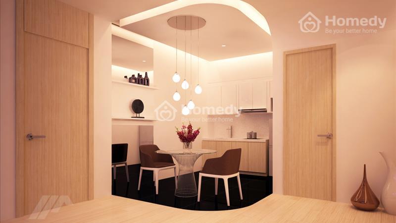 Chỉ với 846 triệu đồng để sở hữu một căn hộ đẳng cấp Central Coast Đà Nẵng - 17