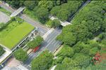 Một trong những lợi thế hấp dẫn nhất của Home City chính là môi trường thiên nhiên trong lành từ hệ thống công viên cây xanh,